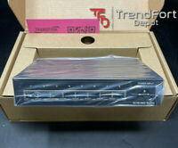 TRANSITION NETWORKS UNMANAGED SWITCH S8TB