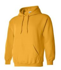 Gildan Heavy Blend Adult 2X-Large Hooded Sweatshirt