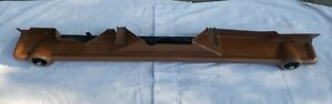 1973 AMC Hornet Under Dash A/C Air Vent Duct System - USED - Great Condition!!!!
