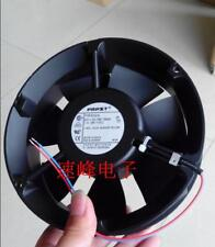 ORIGIANL ebmpapst TYP6224N axial flow fan 18W 0.75A 172*51MM insert type