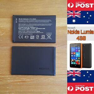 MICROSOFT NOKIA LUMIA 430 Original Battery BN-06 1500mAh Good Quality - Local