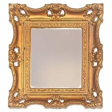 Espejo Syroco