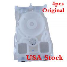 USA! 4pcs Original Epson Damper for Roland VS-640 /VS-540 /FH-740-1000006526