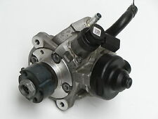 Audi A3 8P A4 8K Q5 8R 2.0 TDI CFG CLJ Hochdruckpumpe Dieselpumpe 03L 130 755 D