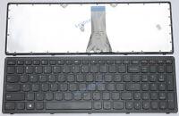 New for IBM Lenovo Ideapad FLEX15,FLEX15AP-IFI,FLEX15D series laptop Keyboard