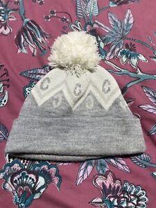 Casual Connoisseur Weir Hat