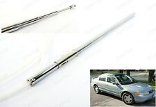 Power Antenna Mast OEM Replacement Cable For Mercury 89-97 Cougar 95-00 Mystique