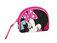 Disney Minnie Mouse portefeuille porte-monnaie sac