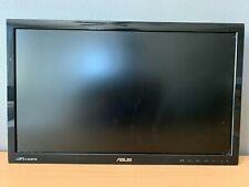 "ASUS VE228H 21.5"" Widescreen LED Monitor (3 Monitors)"
