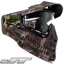 JT Spectra Flex 8 Thermal Maske (camo)