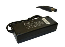 HP Compaq 8530P Compatibele laptopvoeding AC-adapter Oplader