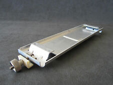 ARC (Cessna) R-443B Remote Glideslope Receiver Mount Tray Rack, P/N 36450-0000