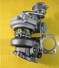VOLVO V70 R C70 850 T5 2.3L 2319CCM bevel flange 176KW 49189-01355 turbocharger