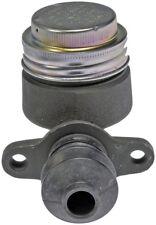 New Master Brake Cylinder   Dorman/First Stop   M39626