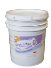 Neutramax Neutral Floor Cleaner Lavender Scented Concentrated, 5 Gallon Pail