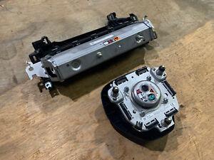 Toyota Corolla Steering Wheel Airbag Knee Airbag Driver Knee Air Bag 2020, 2021