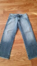 azzure jeans love life denim perfect fit 34x34