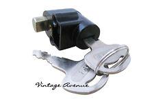 SUZUKI FA50 FS50 A50 A70 A80 TS TC SP 125 185 250 400 STEERING LOCK 51910-25311
