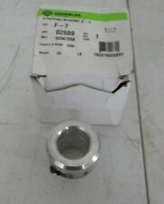 NEW GREENLEE 52067258 STRIPPING BUSHINGS F-7 FREE SHIPPING