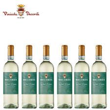 Pinot Grigio Wine Lovers Box 6X75cl