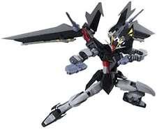 Robot Soul Mobile Suit Gundam SEED CE 73 STARGAZER  Strike Noir  Figure