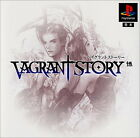 PS Vagrant Story [NTSC-J] Japan Import Japanese Video Game Sony PlayStation