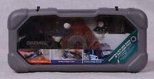 Dremel MM388 Multi-Max 14 PC. Accessory Kit