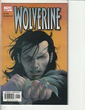 Wolverine 1 4 5 14 15 16 17 18 19 20 21 (2003-2004) Lot of 11 comics