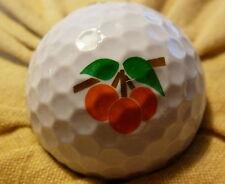 Golfball..US OPEN SITE 1938,60,78....Cherry Hills