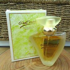 C'est Moi - Parfume Créatifs Vintage Avon perfume 50ml