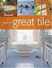 Ideas for Great Tile-ExLibrary
