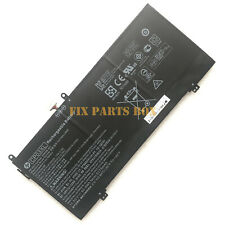 Genuine CP03XL For HP Spectre x360 13 Series CP03060XL HSTNN-LB8E 929066-421