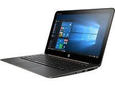 "HP EliteBook 12.5"" Touchscreen Laptop Intel M 5Y71 8GB 512GB SSD Win 10 Pro NEW"