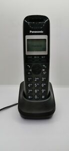 Panasonic PNLC1010 Home Phone with Power Supply No Phone Cable