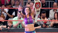 Eva Marie Diva WWE Wrestler Superstar Model Wrestling Picture Poster 24X36 New