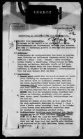 Heeresgruppe Mitte - Belgien-Holland-Frankreich von April 1940 - Juni 1940