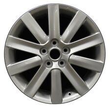 "18"" Mazda 3 2007 2008 2009 Factory OEM Rim Wheel 64896 Silver"