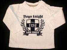 C&A Baby-Pullover für Jungen in Größe 74