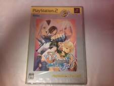 Ps2 Shining Tears Playstation2 The Best