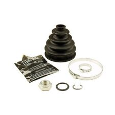 Front Outer CV Joint Boot Kit CRP 357498203A For: Audi 80 90 Volkswagen Passat