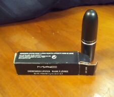 """MAC Cosmetics Limited Edition Collection """"Quite Cute"""" Cremesheen Lipstick BNIB"""