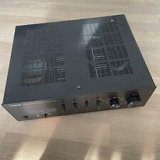 Yamaha A-S501 Verstärker