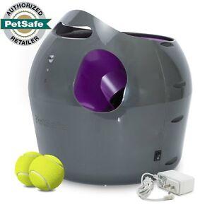 PetSafe Automatic Ball Launcher  (PTY00-14665)