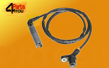 ABS WHEEL SPEED SENSOR  BMW E46  -  TRISCAN - OEM REAR LEFT AND RIGHT