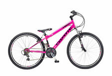 26 inch Concept Psycho ATB Mountain Bike RRP £199.99