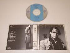 HERBERT GRÖNEMEYER/TOTAL EGAL(INTERCORD INT 860.173) CD ALBUM