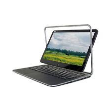Dell XPS 12 9Q33 i5 4200u 1.60Ghz 4Gb Ram 128Gb SSD Full HD Touch 2in1 Win 10