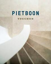 PIET BOON NEW HARDCOVER BOOK