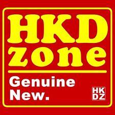 NEW Genuine Kenko 62mm Pro1 Digital UV Filter DMC Pro1D 62 mm