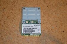 Atheros AR9382 AR5BHB116 300M 802.11N WiFi Wireless card WPEA - 121N AR5BHB116